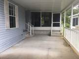 565 Outer Drive - Photo 9