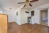 14846 Haynes Road - Photo 11