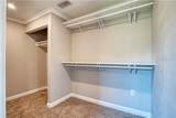 980 8TH Avenue - Photo 21