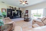 11907 Streambed Drive - Photo 18