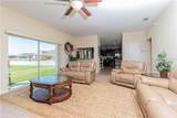 11907 Streambed Drive - Photo 19