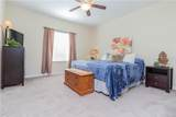 11907 Streambed Drive - Photo 20
