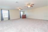 11907 Streambed Drive - Photo 30