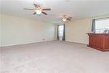 11907 Streambed Drive - Photo 31