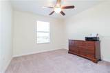 11907 Streambed Drive - Photo 32