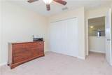 11907 Streambed Drive - Photo 33