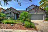 11885 Frost Aster Drive - Photo 1
