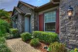 11885 Frost Aster Drive - Photo 4