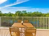 3270 Mangrove Point Drive - Photo 19