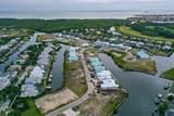 5709 Tybee Island Drive - Photo 6