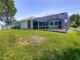 4321 Waterford Landing Drive - Photo 67