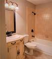 10750 65TH Way - Photo 25