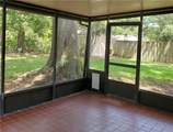 10750 65TH Way - Photo 27