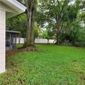 10750 65TH Way - Photo 28