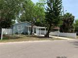 6222 Martindale Avenue - Photo 4