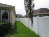13739 Artesa Bell Drive - Photo 7