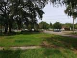8102 Temple Crest Circle - Photo 1
