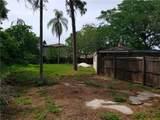 8102 Temple Crest Circle - Photo 12