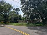 8102 Temple Crest Circle - Photo 9