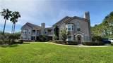 18040 Villa Creek Drive - Photo 1