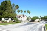 18040 Villa Creek Drive - Photo 18