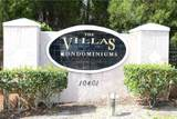 18040 Villa Creek Drive - Photo 19