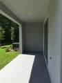 1720 Hubbelll Road - Photo 11