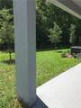 1720 Hubbelll Road - Photo 12