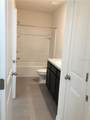 1720 Hubbelll Road - Photo 26