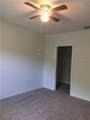 1720 Hubbelll Road - Photo 29