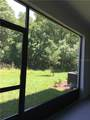 1720 Hubbelll Road - Photo 31