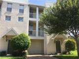4501 Bay Spring Court - Photo 1