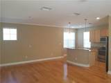 4501 Bay Spring Court - Photo 10