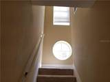 4501 Bay Spring Court - Photo 13