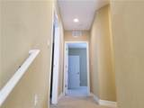 4501 Bay Spring Court - Photo 14
