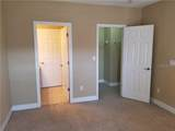 4501 Bay Spring Court - Photo 16
