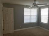 4501 Bay Spring Court - Photo 5