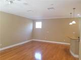 4501 Bay Spring Court - Photo 9