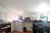2870 200TH Avenue - Photo 8