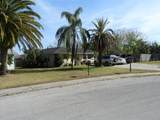 8934 Tropical Palm Way - Photo 2