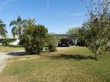 8934 Tropical Palm Way - Photo 3