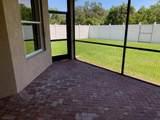 1706 Oakwood Estates Drive - Photo 22