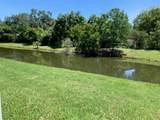 1706 Oakwood Estates Drive - Photo 5