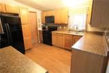 38230 Ruth Avenue - Photo 15