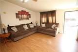 38230 Ruth Avenue - Photo 20