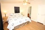 38230 Ruth Avenue - Photo 22