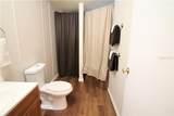 38230 Ruth Avenue - Photo 25