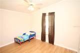 38230 Ruth Avenue - Photo 26