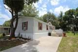 38230 Ruth Avenue - Photo 4