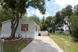 38230 Ruth Avenue - Photo 6